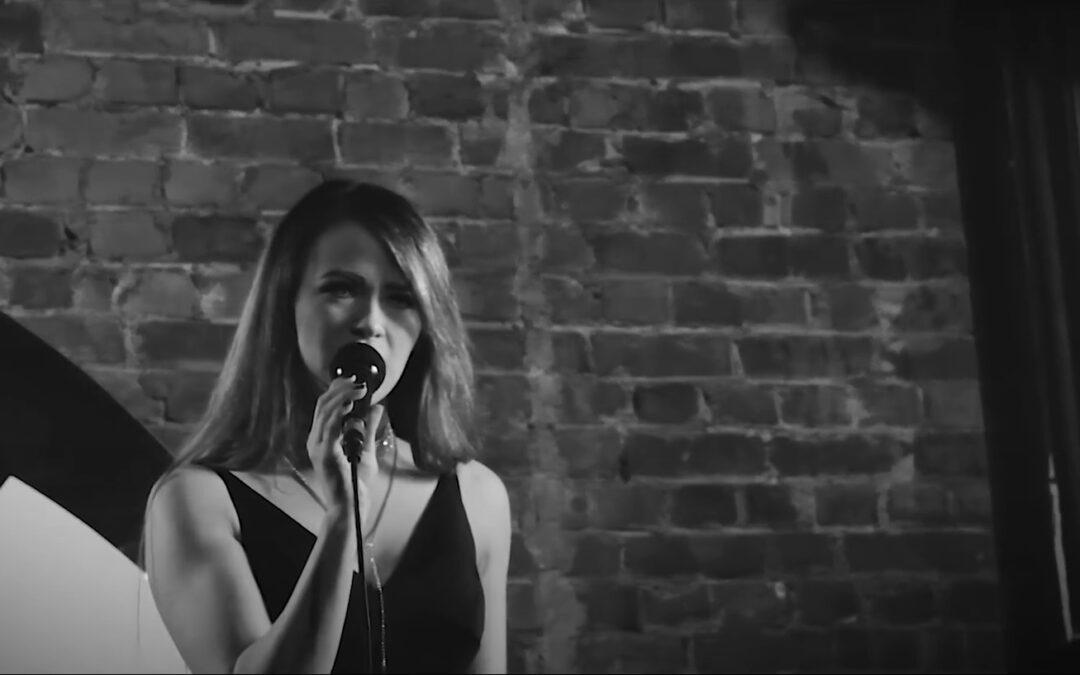 Linn Adriana – No Lifeline