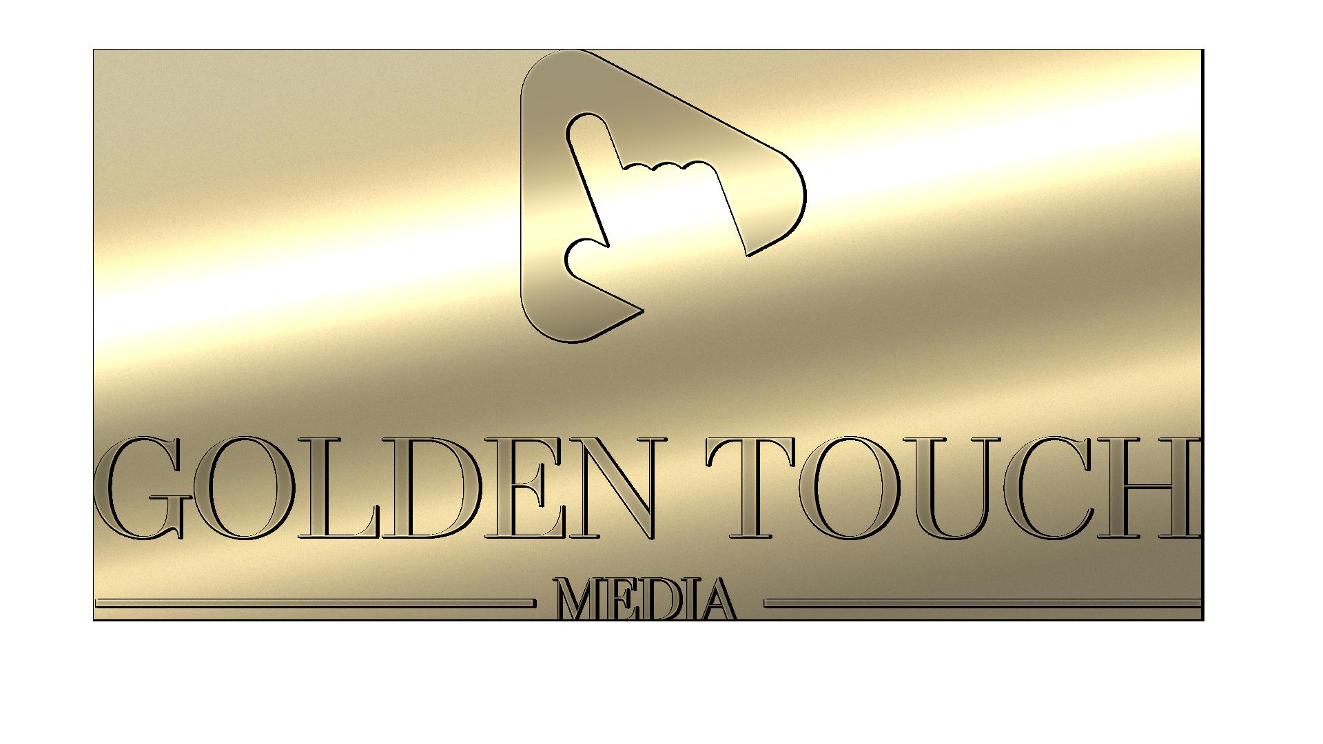 Golden Touch Media